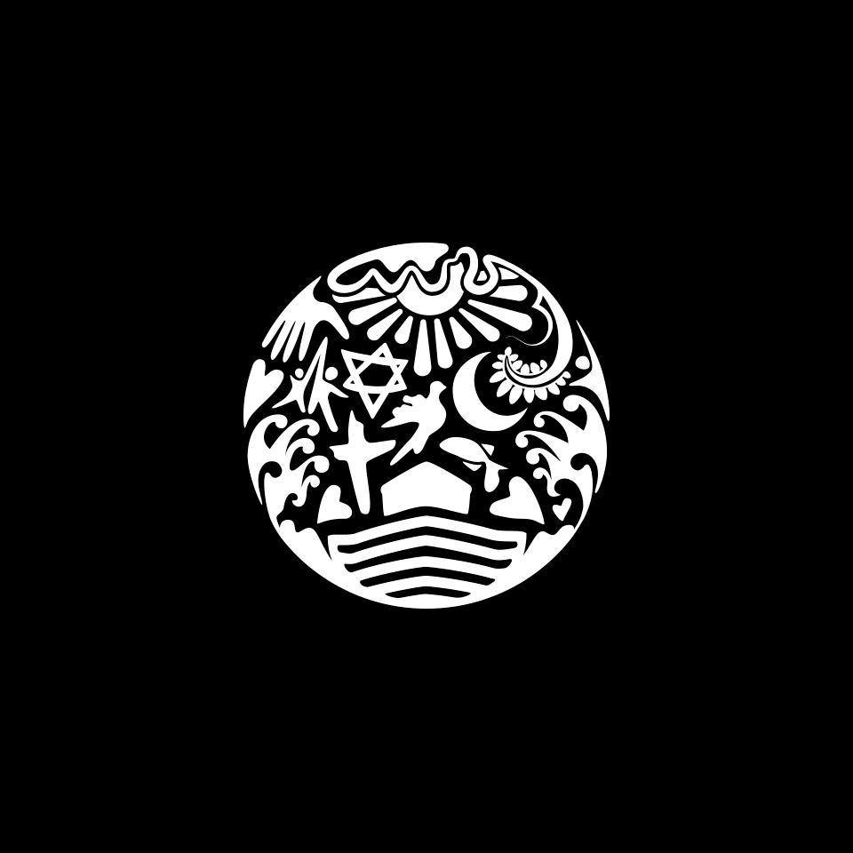Corporate Design Arche Noah Essen, Logogestaltung