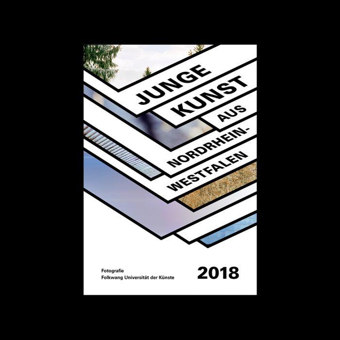 Kalendergestaltung / Staatskanzlei NRW