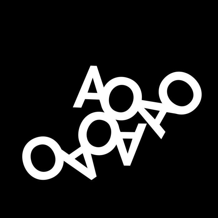 Corporate Design und Veranstaltungskommunikation / Altenessen Oper / Zeche Carl