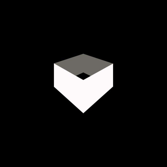 Corporate Design/ Love it – Store it GmbH